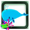 Coloring Book Dolphin - Animals  For Kids Adults Wiki