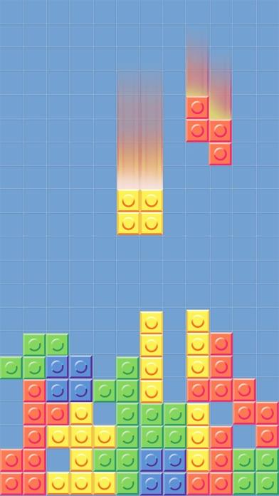 Block Tower Breaker Deluxe - new mind skill screenshot