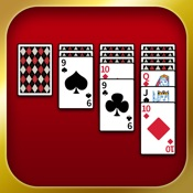 Solitaire - 2017 Classic Game  hacken