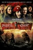 Piratas del Caribe En El Fin Del Mundo Full Movie Sub Indo