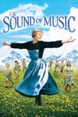 The Sound of Music Full Movie Legendado