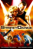 Streetdance (VF)