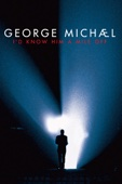 George Michael: I'd Know Him a Mile Off
