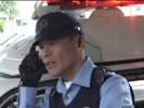柳沢警察のテーマ~緊急リミックス~ (柳沢慎吾のセリフ入り)