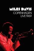 Miles Davis: Copenhagen Live 1969