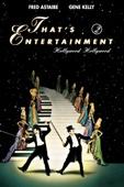 That's Entertainment! 2