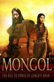 Mongol - The Rise of Genghis Khan