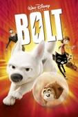 Ein Hund für alle Fälle (Bolt)