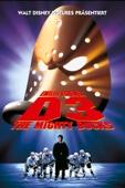 Mighty Ducks 3- Jetzt mischen sie die Highschool auf