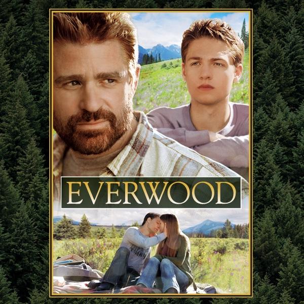 Everwood Netflix