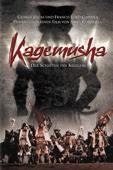 Kagemusha: Der Schatten des Kriegers