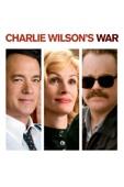 Charlie Wilson's War Full Movie Español Descargar