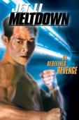 Meltdown (1995)