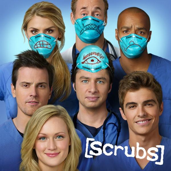 season 9 episode guide
