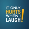 It Only Hurts When I Laugh Season 1 Episode 15