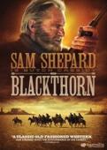Blackthorn - Mateo Gil