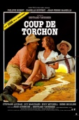 Coup de torchon - Bertrand Tavernier