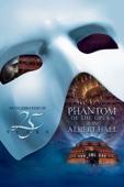 Phantom of the Opera At the Royal Albert Hall - 25th Anniversary Celebration