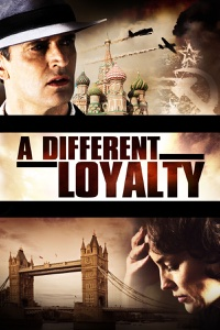 A Different Loyalty