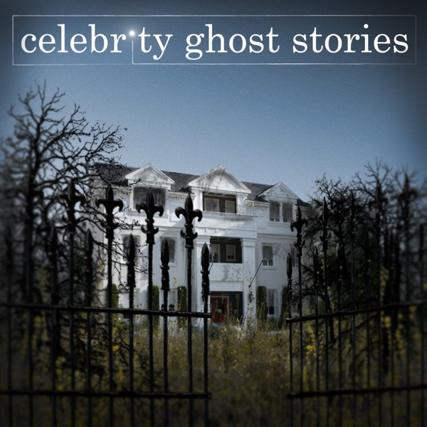 Meshach Taylor | Celebrity Ghost Stories | Scary Website