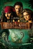 Piratas del Caribe: El Cofre del Hombre Muerto Full Movie Sub Indo
