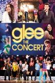 Kevin Tancharoen - Glee: The Concert  artwork