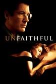 Unfaithful Full Movie Legendado