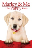 Marley & Me: The Puppy Years Full Movie Italiano Sub