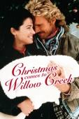 Christmas Comes to Willow Creek