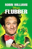 Flubber Full Movie English Subbed