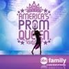 America\'s Prom Queen Season 1 Episode 1