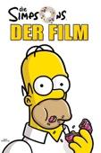 Die Simpsons – Der Film Full Movie Español Descargar