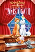 Gli aristogatti Full Movie Español Sub