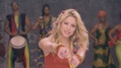 bajar descargar mp3 Waka Waka (Esto es Africa) [Spanish Version] {feat. Freshlyground} (Cancion Oficial de la Copa Mundial de la FIFA (TM) Sudafrica 2010} - Shakira