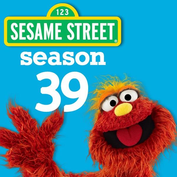 Sesame street season 42 dvd / Running man episode 173 raw