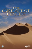 The Greatest Places (IMAX)