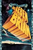 Monty Python's Das Leben des Brian