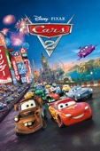 Cars 2 Full Movie Español Sub