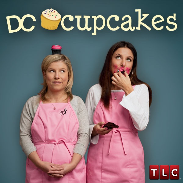 dc cupcakes season 1 episode 1