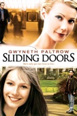 Peter Howitt - Sliding Doors  artwork