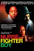 Nurse.Fighter.Boy