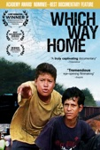Which Way Home (Spanish With English Subtitles)