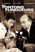 Les Tontons flingueurs Full Movie