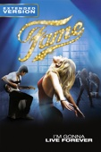 Fame (Extended Version) [2009]