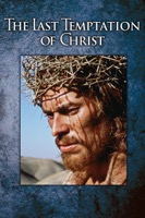 The Last Temptation of Christ (iTunes)