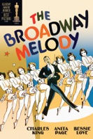 The Broadway Melody (iTunes)