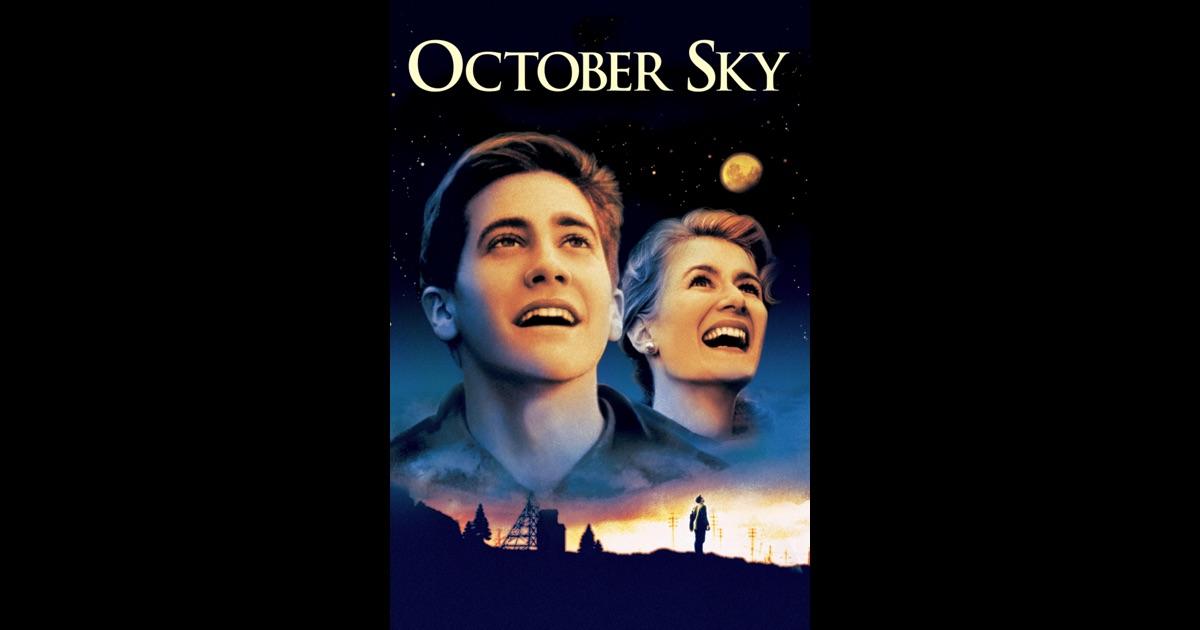 october sky1312 Blue sky fibers woolstok worsted 50gr (20st) blue sky fibers.
