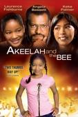 Akeelah and the Bee - Doug Atchison