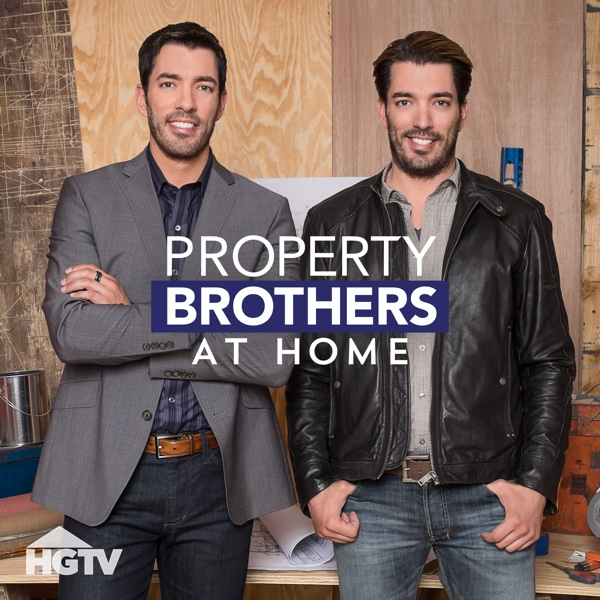Watch the property brothers at home season 1 episode 4 for Property brothers online episodes