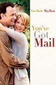 You've Got Mail Full Movie English Sub